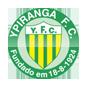 Logo do time visitante